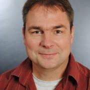 Martin Gerold