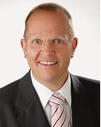 Ulrich Welzel