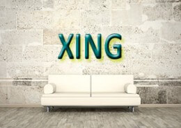 xing_k