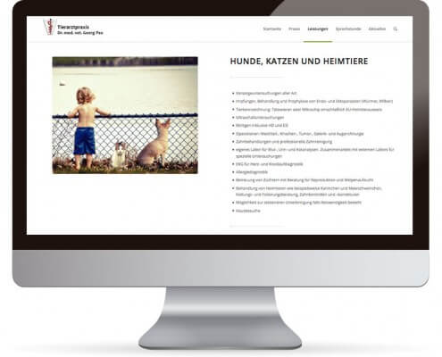 referenzen-tierarzt-plattling