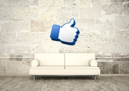 facebook_k