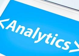 b_analytics