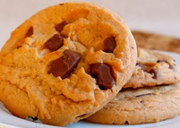 b_cookie