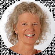 Sonja Welzel - sichtbar-im.netz