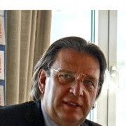 Hans-Joachim Loell