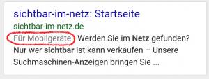 sichtbar-im-netz-mobile-webseite-suche