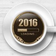 sichtbar-im-netz - sichtbar werden in 2016