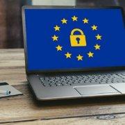 sichgbar-im-netz - Datenschutz - DSGVO - 10 Quellen